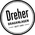 LOGO_Dreher Brauanlagen GmbH
