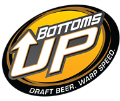LOGO_Bottoms Up Beer Germany GmbH