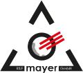 LOGO_Mayer, R&F GmbH