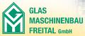 LOGO_Glasmaschinenbau Freital GmbH