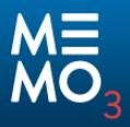 LOGO_MemO3 GmbH