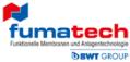 LOGO_FUMATECH BWT GmbH