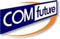 LOGO_COMfuture GmbH