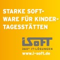 LOGO_i-soft GmbH