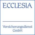 LOGO_Ecclesia