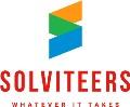 LOGO_Solviteers Software GmbH