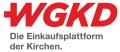 LOGO_Wirtschaftsgesellschaft der Kirchen in Deutschland mbH