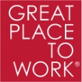 LOGO_Great Place to Work® Deutschland