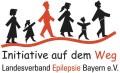 LOGO_LV Epilepsie Bayern e.V.