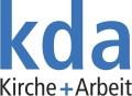 LOGO_Kirchl. Dienst in der Arbeitswelt Bayern