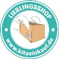 LOGO_Lieblingsshop GmbH