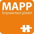 LOGO_MAPP-Empowerment gGmbH