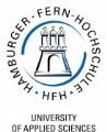 LOGO_HFH Hamburger Fern-Hochschule gemeinnützige GmbH