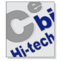 LOGO_CEBI Hi-tech s.r.l.