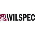 LOGO_Wilspec Europe GmbH
