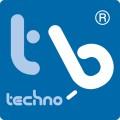 LOGO_TECHNO-B S.R.L.