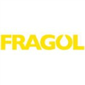 LOGO_FRAGOL GmbH + Co. KG