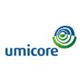 LOGO_Umicore AG & Co. KG