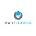 LOGO_Isoclima SPA