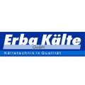 LOGO_Erba Kälte GmbH