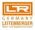 LOGO_LEITENBERGER Mess- u. Regeltechnik GmbH