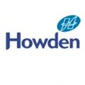 LOGO_Howden Compressors Ltd