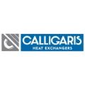 LOGO_CALLIGARIS Srl