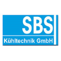LOGO_SBS Kühltechnik GmbH