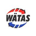 LOGO_WätaS Wärmetauscher Sachsen GmbH