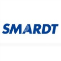 LOGO_Smardt Chiller Group Inc.