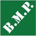 LOGO_BMP Torsysteme GmbH
