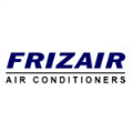 LOGO_FRIZAIR Private Limited