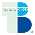 LOGO_Technoblock S.r.l.