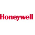 LOGO_Honeywell Fluorine Products Europe B.V.