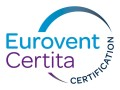LOGO_Eurovent Certita Certification SAS