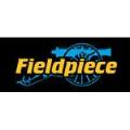 LOGO_Fieldpiece Instruments