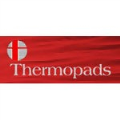 LOGO_Thermopads Pvt. Ltd.