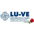 LOGO_LU-VE S.p.A.