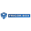 LOGO_Frigor Box International S.r.l.