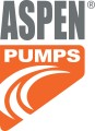 LOGO_Aspen Pumps Ltd.