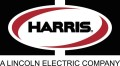 LOGO_Harris Products Group
