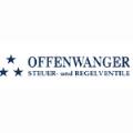 LOGO_OFFENWANGER GmbH