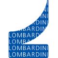 LOGO_LOMBARDINI SRL