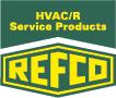 LOGO_REFCO Manufacturing Ltd.