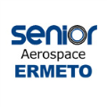 LOGO_Senior Aerospace Ermeto S.A.S.