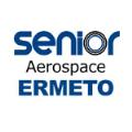 LOGO_Senior Aerospace Ermeto S.A.S.
