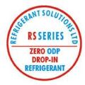 LOGO_Refrigerant Solutions Ltd.
