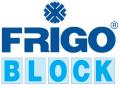 LOGO_FrigoBlock Sogutma Sistemleri San. Tic. A.S.
