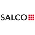 LOGO_Salco B.V.