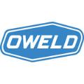 LOGO_Oxyweld SNC di Andreetta